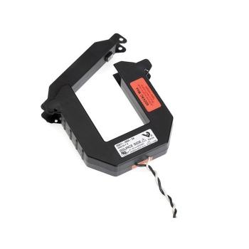 Veris H6811-800A-5A