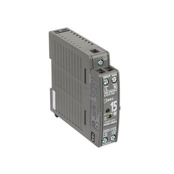 Veris PS24-S15W