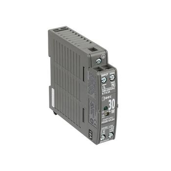 Veris PS24-S30W