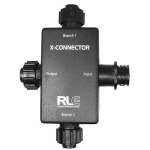 RLE U006-0024 Water & Leak Detection Accessory