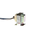 Veris X020AAA Power Transformer